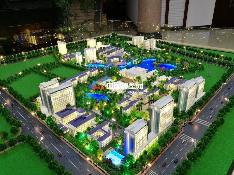 广东环境保护工程职业
