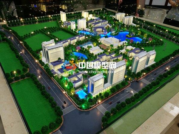 广州南国商学校