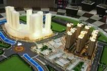 武威地区模型公司企业信息一览