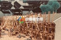 古建筑模型木质为主常用六种木质耗材特性