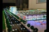宜春地区模型公司企业信息一览