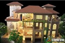 杭州模型公司分享沙盘模型设计前需要考察的因素