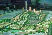 宣城地区模型公司企业信息一览