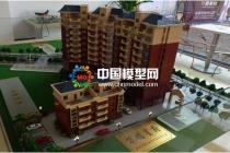 滁州地区模型公司企业信息一览