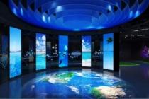宁波地区模型公司企业信息一览