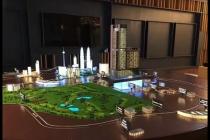 南昌地区模型公司企业信息一览