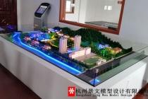 宜兴工业模型-工业模型公司-欢迎咨询景文模型(多图)