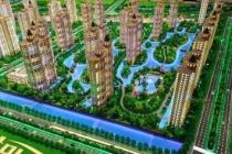 湘潭地区模型公司企业信息一览