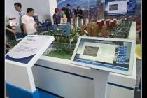 济宁地区模型公司企业信息一览