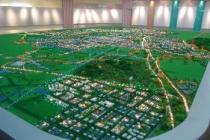 吉林地区模型公司企业信息一览
