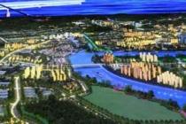 迪庆地区模型公司企业信息一览