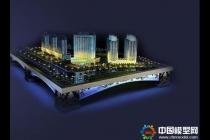 北京九源天汇模型技术有限公司