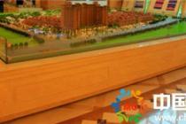 沙盘模型大理石展台,沙盘模型大理石底座