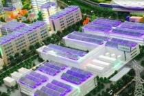 榆林地区模型公司企业信息一览