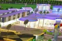 黔南州地区模型公司企业信息一览