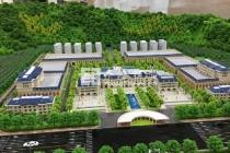 铜仁地区模型公司企业信息一览