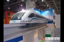 地铁沙盘模可以匹配动态小火车及仿真音效