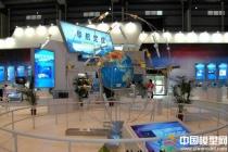 北京鼎城创艺模型设计有限公司
