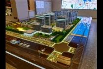 汕尾地区模型公司企业信息一览
