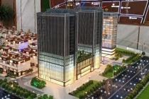 新疆地区模型公司企业信息一览