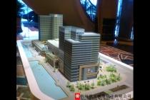 欢迎咨询景文模型(图)-楼盘模型价格-宿州楼盘模型