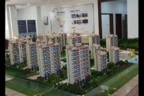 宁夏地区模型公司企业信息一览