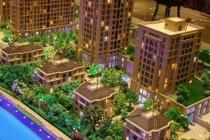 金昌地区模型公司企业信息一览