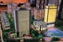 菏泽地区模型公司企业信息一览