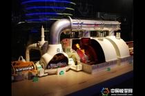 北京亚澳模型科技有限公司