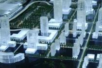 荆州地区模型公司企业信息一览