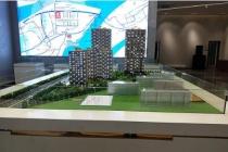 九江地区模型公司企业信息一览