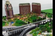 陕西千城展览展示工程有限公司
