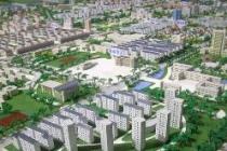 广西地区模型公司企业信息一览