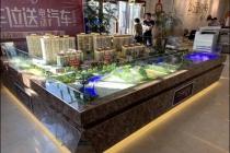 济南地区模型公司企业信息一览