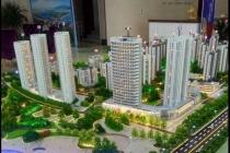 甘肃地区模型公司企业信息一览