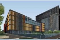 滨州地区模型公司企业信息一览