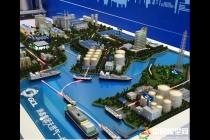 上海艺培模型有限公司