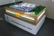 油气管道安全检测模型