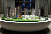 淮南地区模型公司企业信息一览
