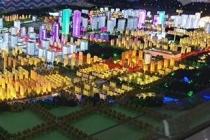 枣庄地区模型公司企业信息一览