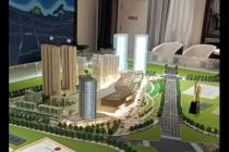 青海地区模型公司企业信息一览