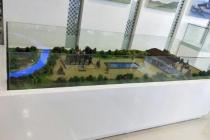 郴州地区模型公司企业信息一览