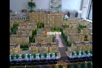 蚌埠地区模型公司企业信息一览