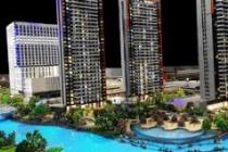 唐山地区模型公司企业信息一览