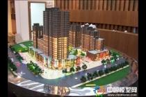 永康模型公司,永康沙盘模型公司,永康建筑模型公司,永康沙盘模型制作,永康房产响水沙盘模型公司,永康售楼沙盘模型公司