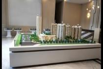 宿迁地区模型公司企业信息一览