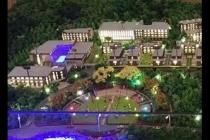 濮阳地区模型公司企业信息一览