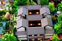 丽江地区模型公司企业信息一览