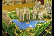 舟山地区模型公司企业信息一览