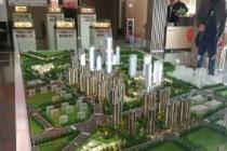 资阳地区模型公司企业信息一览